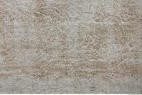 wall stucco bare 0008